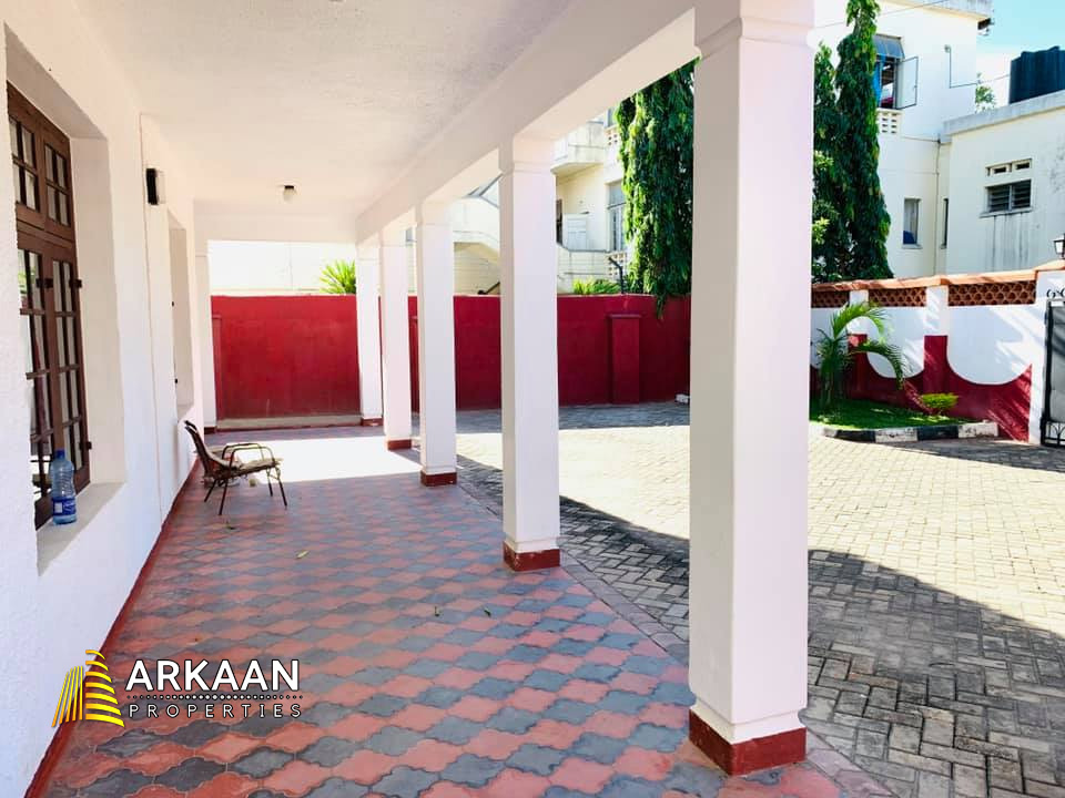 Arkaan Properties #1 Best Property Management Company In Kenya