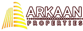Arkaan #1 Best Property Management Company In Kenya